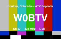 W0BTV Ch57