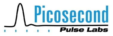 PSPLlogo